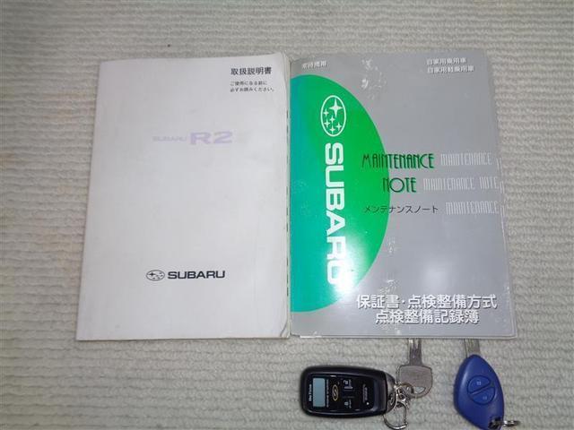 R 4WD(20枚目)