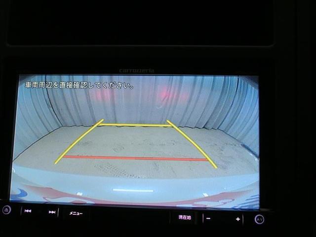 1.6i-L アイサイト 旧レンタ・4WD・ナビ・Bカメラ(9枚目)
