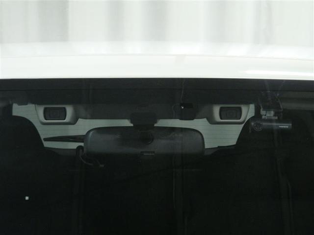1.6i-L アイサイト 旧レンタ・4WD・ナビ・Bカメラ(19枚目)