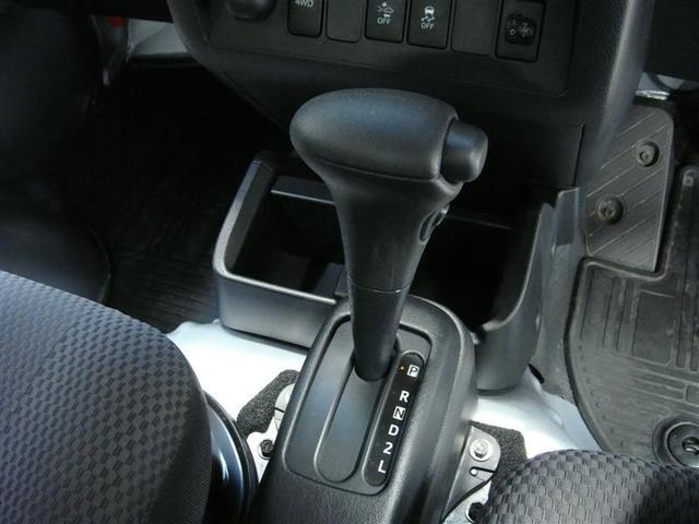 ジャンボSAIIIt 4WD・キーレス・LEDライト(6枚目)