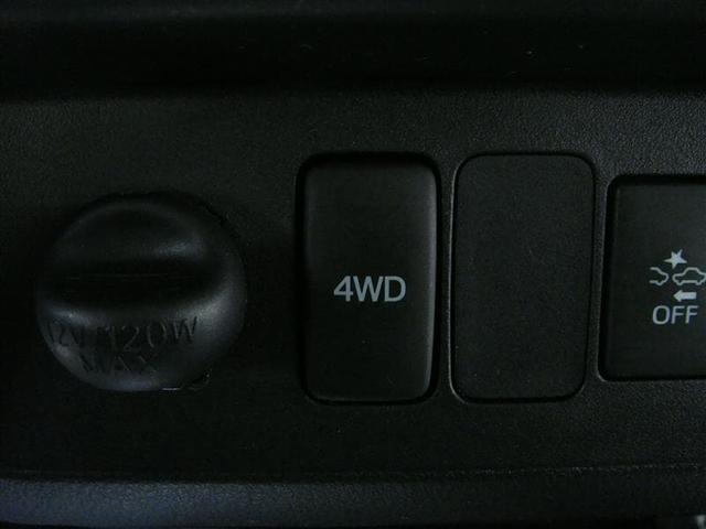 ジャンボSAIIIt 4WD・キーレス・LEDライト(7枚目)