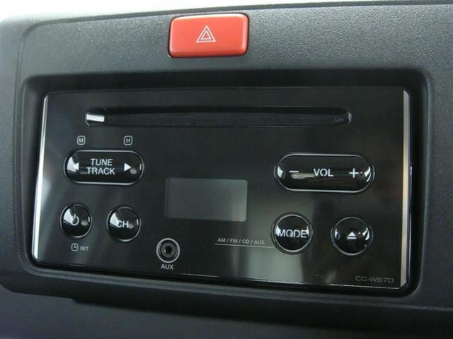 ジャンボSAIIIt 4WD・キーレス・LEDライト(9枚目)