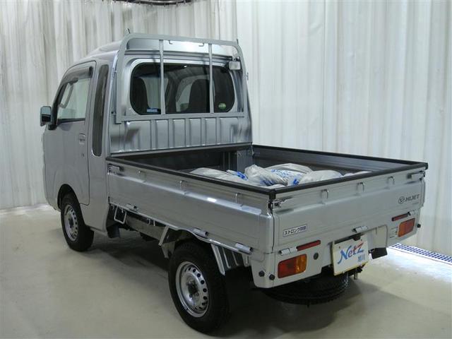 ジャンボSAIIIt 4WD・キーレス・LEDライト(14枚目)