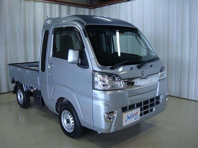 ジャンボSAIIIt 4WD・キーレス・LEDライト(16枚目)