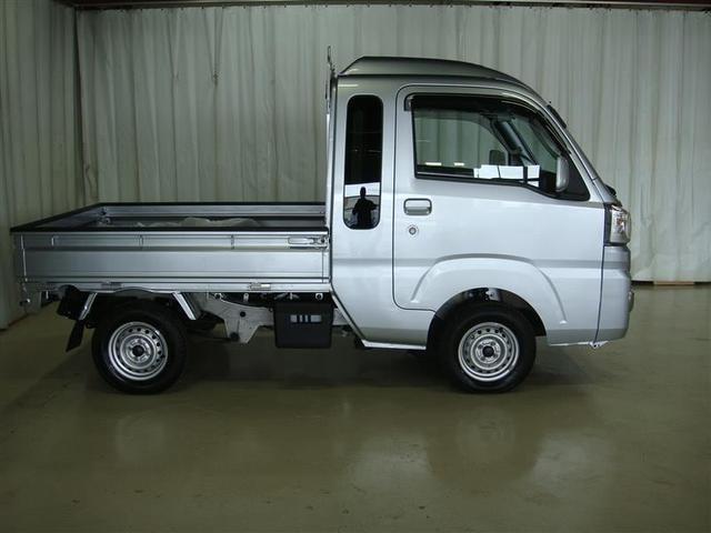 ジャンボSAIIIt 4WD・キーレス・LEDライト(17枚目)