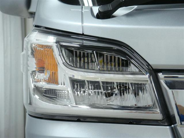 ジャンボSAIIIt 4WD・キーレス・LEDライト(18枚目)