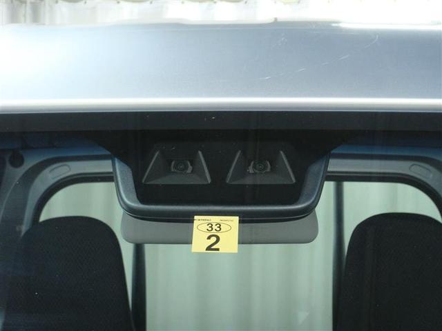 ジャンボSAIIIt 4WD・キーレス・LEDライト(20枚目)