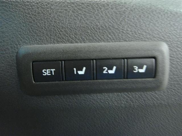 2.4V 4WD・ローダウン・スマートキー・両側電動スライドドア・パワーシート・HDDナビ・バックカメラ(12枚目)