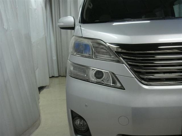 2.4V 4WD・ローダウン・スマートキー・両側電動スライドドア・パワーシート・HDDナビ・バックカメラ(18枚目)