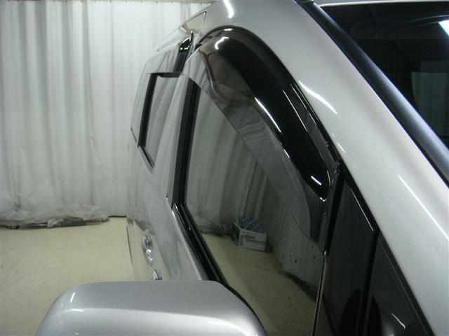 2.4V 4WD・ローダウン・スマートキー・両側電動スライドドア・パワーシート・HDDナビ・バックカメラ(19枚目)