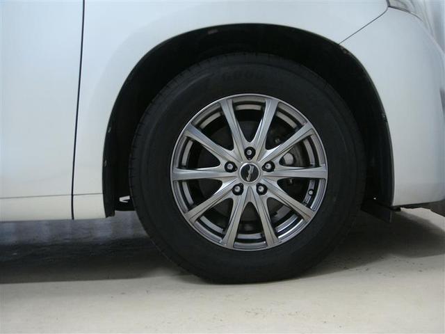 2.4V 4WD・ローダウン・スマートキー・両側電動スライドドア・パワーシート・HDDナビ・バックカメラ(20枚目)