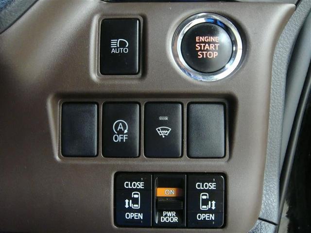 Gi 4WD・寒冷地仕様・スマートキー・アイドリングストップ・3列シート・両側電動スライドドア・メモリーナビ・バックカメラ・ETC(5枚目)
