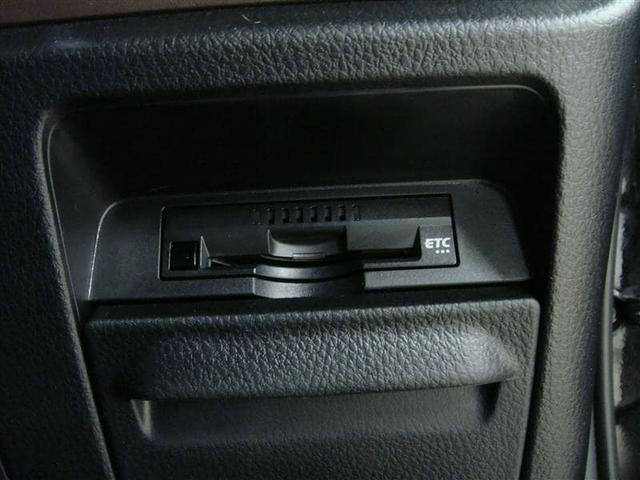 Gi 4WD・寒冷地仕様・スマートキー・アイドリングストップ・3列シート・両側電動スライドドア・メモリーナビ・バックカメラ・ETC(6枚目)