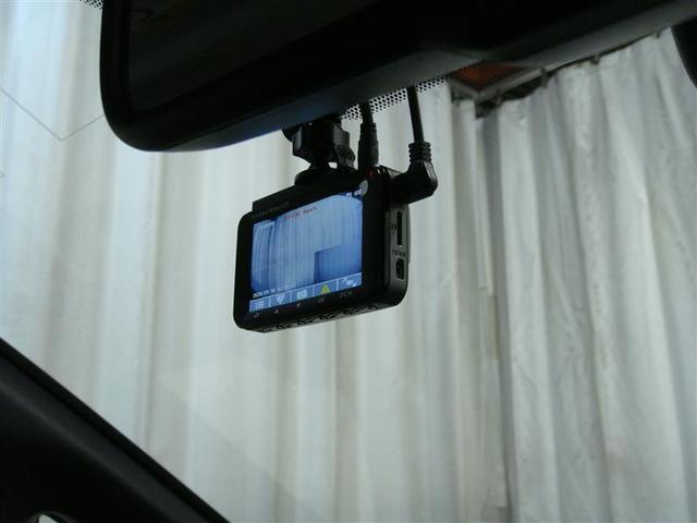 Gi 4WD・寒冷地仕様・スマートキー・アイドリングストップ・3列シート・両側電動スライドドア・メモリーナビ・バックカメラ・ETC(9枚目)