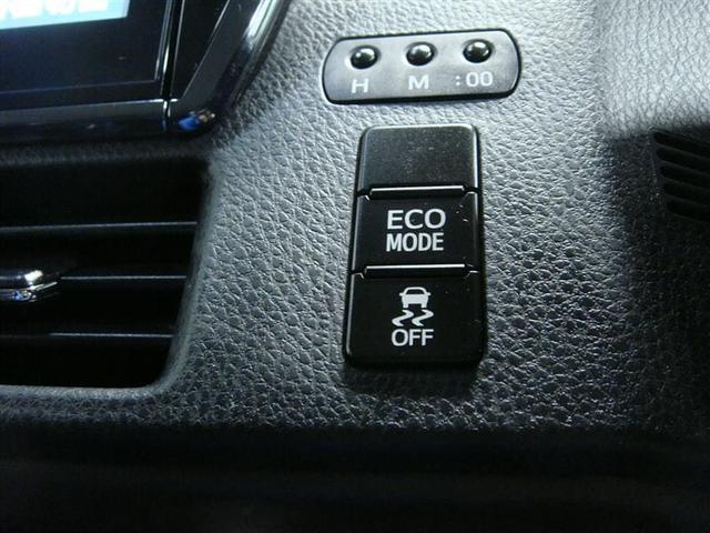 Gi 4WD・寒冷地仕様・スマートキー・アイドリングストップ・3列シート・両側電動スライドドア・メモリーナビ・バックカメラ・ETC(11枚目)