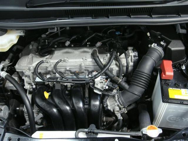 Gi 4WD・寒冷地仕様・スマートキー・アイドリングストップ・3列シート・両側電動スライドドア・メモリーナビ・バックカメラ・ETC(12枚目)