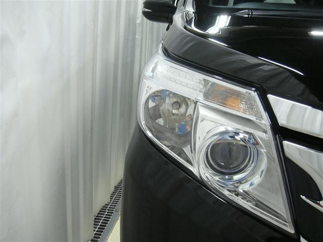 Gi 4WD・寒冷地仕様・スマートキー・アイドリングストップ・3列シート・両側電動スライドドア・メモリーナビ・バックカメラ・ETC(17枚目)