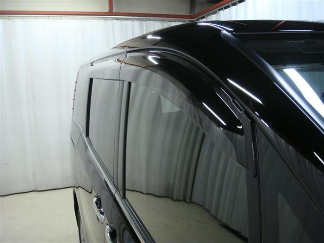 Gi 4WD・寒冷地仕様・スマートキー・アイドリングストップ・3列シート・両側電動スライドドア・メモリーナビ・バックカメラ・ETC(18枚目)