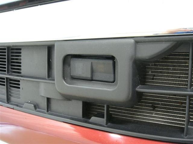 カスタムX SA 4WD・衝突被害軽減システム付き・スマートキー・スライドドア・メモリーナビ(17枚目)