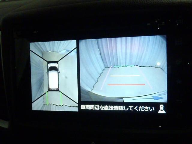 Gリミテッド 電動スライド・ナビ・Bカメラ・スターター(10枚目)