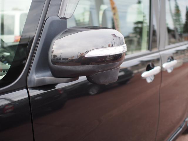 「ダイハツ」「タント」「コンパクトカー」「北海道」の中古車21