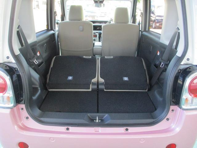 GメイクアップVS SAIII 4WD スマートアシスト 両側パワースライドドア LEDヘッドライト アイドリングストップ VSC(横滑り抑制機能) プッシュスタート オーディオレス オートエアコン オートライト 運転席シートヒーター(14枚目)