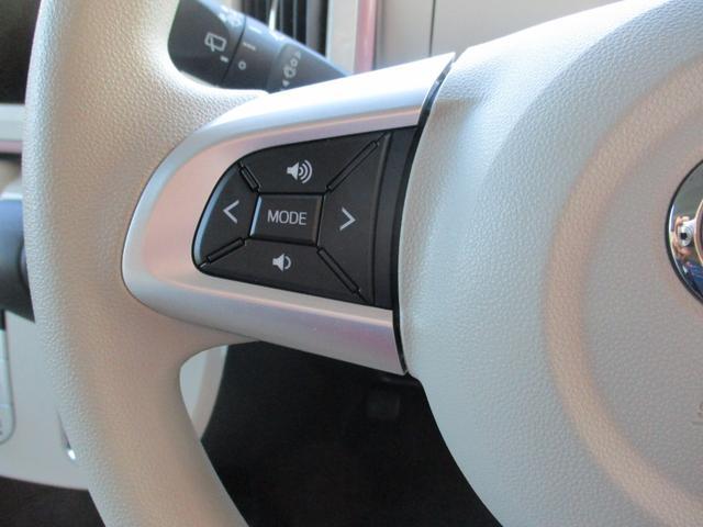 GメイクアップVS SAIII 4WD スマートアシスト 両側パワースライドドア LEDヘッドライト アイドリングストップ VSC(横滑り抑制機能) プッシュスタート オーディオレス オートエアコン オートライト 運転席シートヒーター(18枚目)