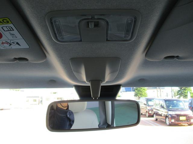 GメイクアップVS SAIII 4WD スマートアシスト 両側パワースライドドア LEDヘッドライト アイドリングストップ VSC(横滑り抑制機能) プッシュスタート オーディオレス オートエアコン オートライト 運転席シートヒーター(25枚目)