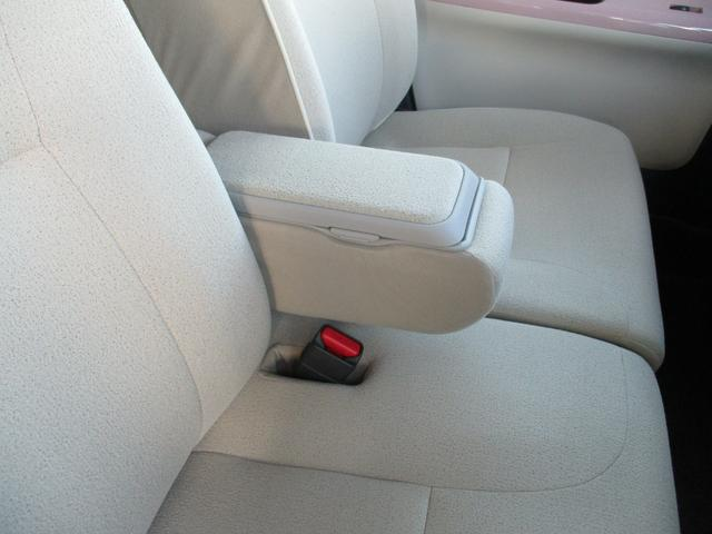 GメイクアップVS SAIII 4WD スマートアシスト 両側パワースライドドア LEDヘッドライト アイドリングストップ VSC(横滑り抑制機能) プッシュスタート オーディオレス オートエアコン オートライト 運転席シートヒーター(28枚目)