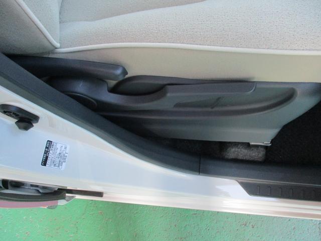 GメイクアップVS SAIII 4WD スマートアシスト 両側パワースライドドア LEDヘッドライト アイドリングストップ VSC(横滑り抑制機能) プッシュスタート オーディオレス オートエアコン オートライト 運転席シートヒーター(30枚目)