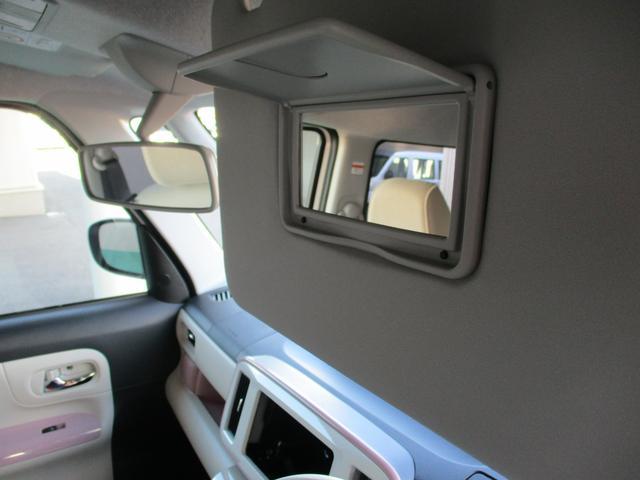 GメイクアップVS SAIII 4WD スマートアシスト 両側パワースライドドア LEDヘッドライト アイドリングストップ VSC(横滑り抑制機能) プッシュスタート オーディオレス オートエアコン オートライト 運転席シートヒーター(31枚目)