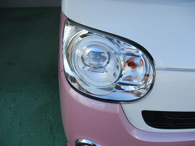 GメイクアップVS SAIII 4WD スマートアシスト 両側パワースライドドア LEDヘッドライト アイドリングストップ VSC(横滑り抑制機能) プッシュスタート オーディオレス オートエアコン オートライト 運転席シートヒーター(34枚目)