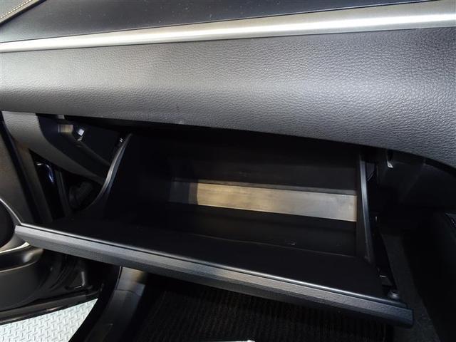 「トヨタ」「ハリアーハイブリッド」「SUV・クロカン」「北海道」の中古車15