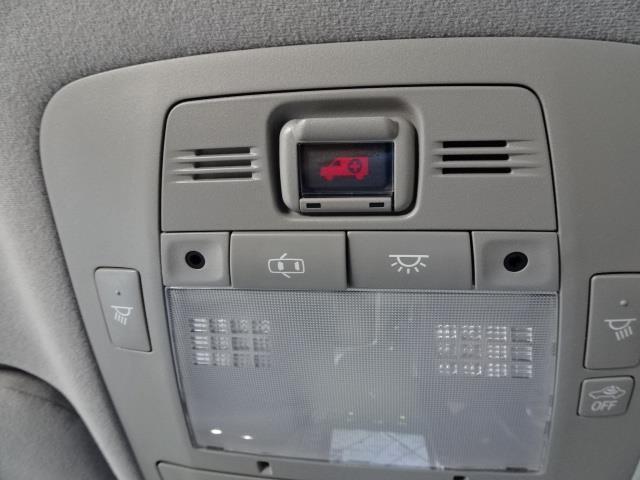 「トヨタ」「クラウン」「セダン」「北海道」の中古車9