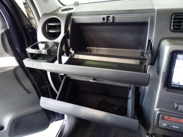 「トヨタ」「ピクシススペース」「コンパクトカー」「北海道」の中古車15