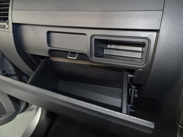 「トヨタ」「ラッシュ」「SUV・クロカン」「北海道」の中古車16