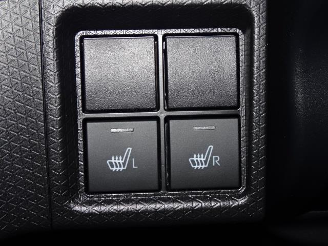 Xセレクション 4WD 寒冷地仕様 衝突軽減システム スマートアシスト LEDヘッド 横滑り防止 スマートキー パワースライドドア 届出済未使用車(13枚目)