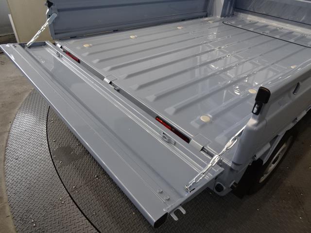 ジャンボSAIIIt 4WD 衝突軽減システム LEDヘッド 寒冷地仕様 キーレス レーンアシスト 届出済未使用車(6枚目)