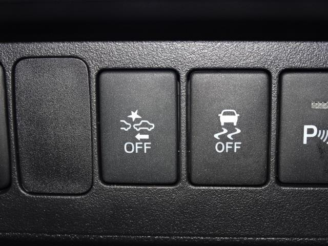 ジャンボSAIIIt 4WD 衝突軽減システム LEDヘッド 寒冷地仕様 キーレス レーンアシスト 届出済未使用車(11枚目)