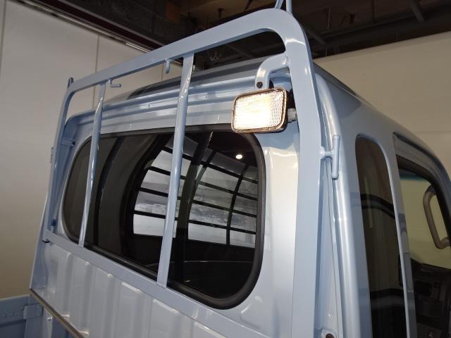 ジャンボSAIIIt 4WD 衝突軽減システム LEDヘッド 寒冷地仕様 キーレス レーンアシスト 届出済未使用車(16枚目)