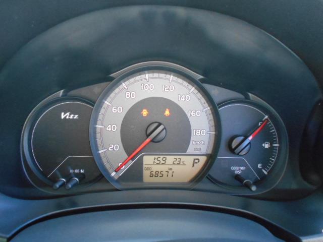 F セーフティーエディションII 4WD メモリーナビ バックカメラ 衝突被害軽減システム(3枚目)