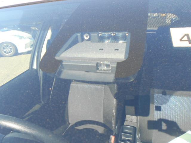 F セーフティーエディションII 4WD メモリーナビ バックカメラ 衝突被害軽減システム(9枚目)