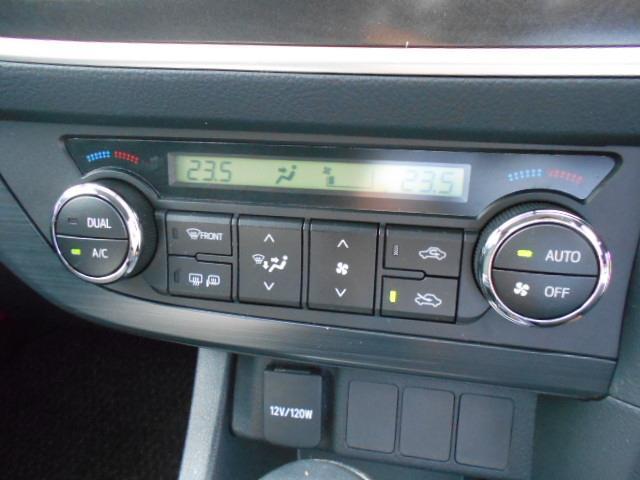 150X 4WD フルセグ メモリーナビ DVD再生 ミュージックプレイヤー接続可 ETC ワンオーナー 記録簿(5枚目)