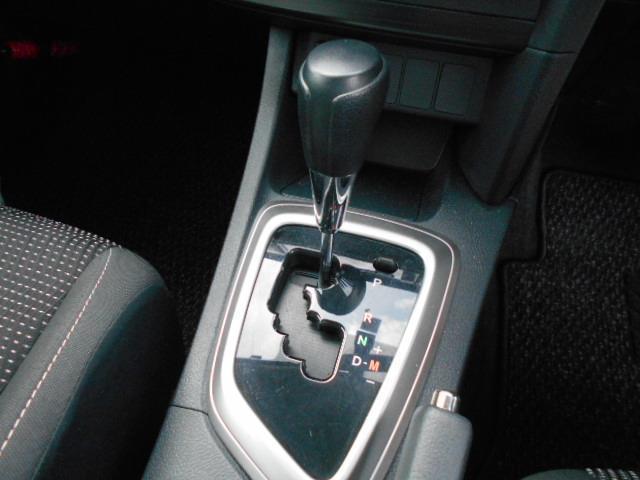 150X 4WD フルセグ メモリーナビ DVD再生 ミュージックプレイヤー接続可 ETC ワンオーナー 記録簿(6枚目)