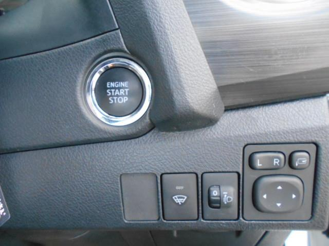 150X 4WD フルセグ メモリーナビ DVD再生 ミュージックプレイヤー接続可 ETC ワンオーナー 記録簿(7枚目)