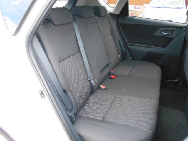 150X 4WD フルセグ メモリーナビ DVD再生 ミュージックプレイヤー接続可 ETC ワンオーナー 記録簿(10枚目)