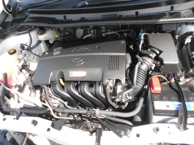 150X 4WD フルセグ メモリーナビ DVD再生 ミュージックプレイヤー接続可 ETC ワンオーナー 記録簿(22枚目)