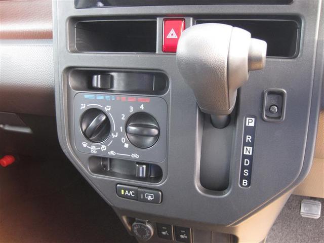 「トヨタ」「ルーミー」「ミニバン・ワンボックス」「北海道」の中古車12