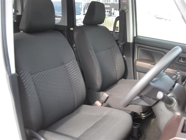 「トヨタ」「ルーミー」「ミニバン・ワンボックス」「北海道」の中古車14