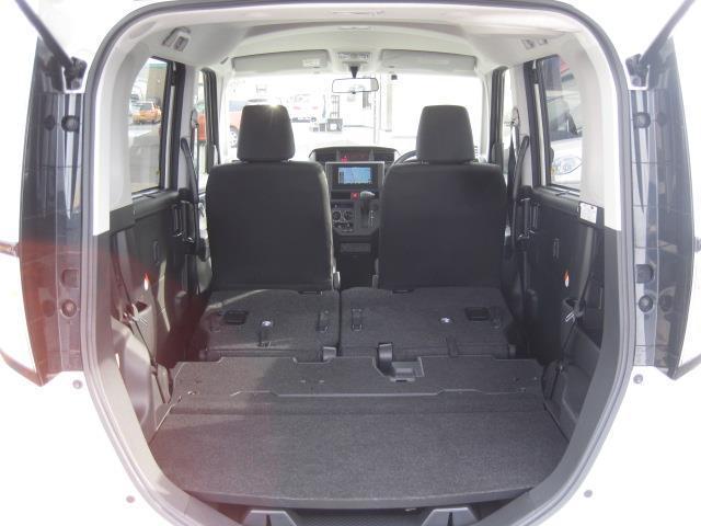 「トヨタ」「タンク」「ミニバン・ワンボックス」「北海道」の中古車17